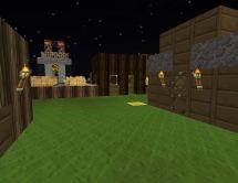 Minecraft Village Building Ideas