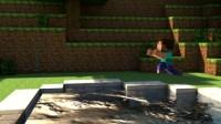 Epic Pooljump Minecraft Blog