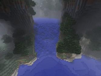 High Elven City 8