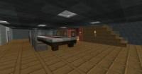 Great Tekkit Home 4.0 Minecraft Project