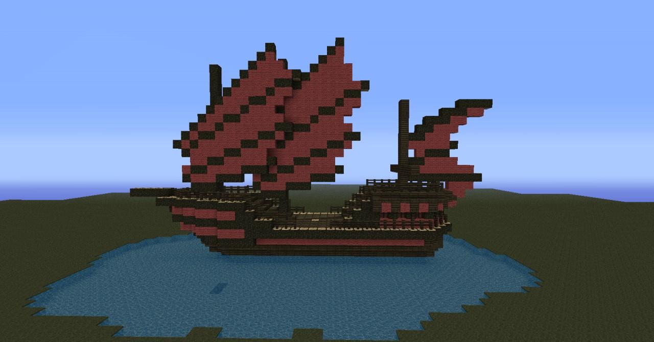 hight resolution of ships schematics minecraft project minecraft small boat schematic minecraft boat schematic
