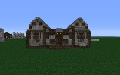 medieval concept pm minecraft 12th jun published screen