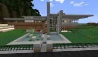 Contemporary Living Room Ideas 2012