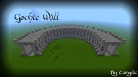 """Tonylac's """"Build your own"""" : Castle or City (Walls ..."""