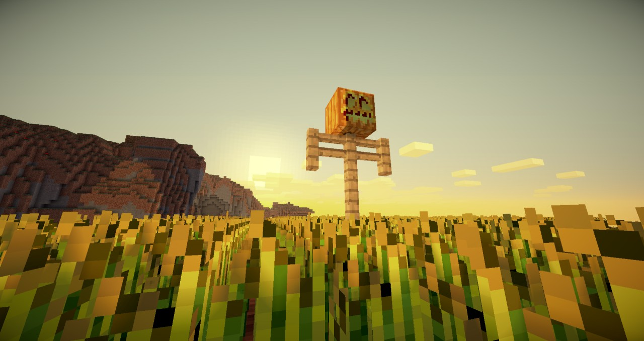 Minecraft Diamond Sword Background