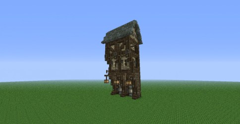 medieval minecraft project planetminecraft