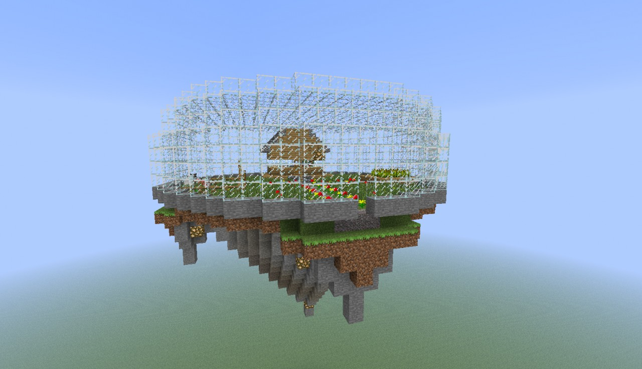 This Weeks Awesome House Idea Minecraft Project
