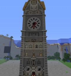 minecraft clock circuit clock circuit minecraft pinterest alfa romeo front tower speaker 4 ohm wiring diagram [ 1280 x 744 Pixel ]