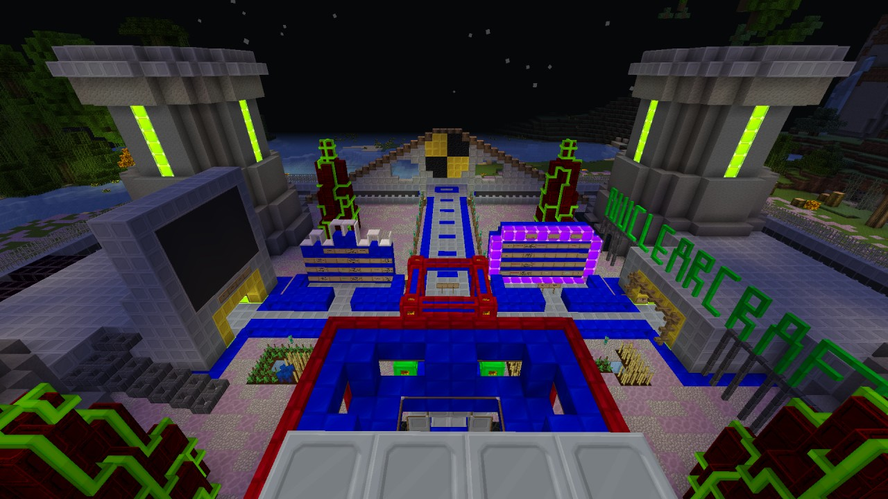 Pe Minecraft Find Where I Can Server Address