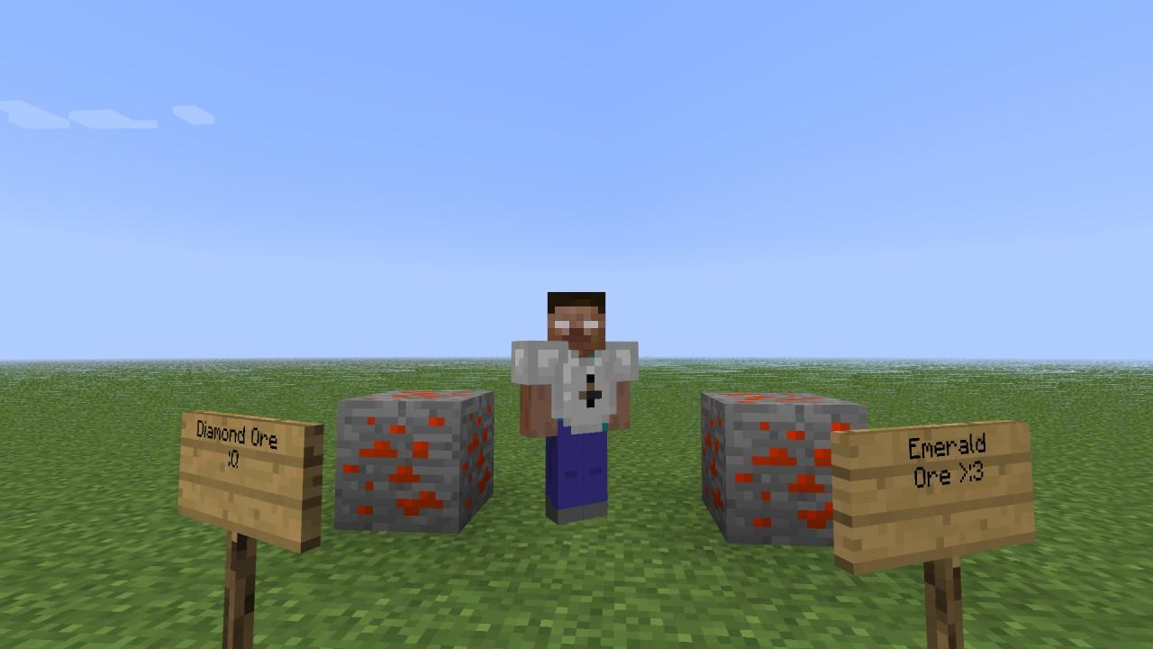 Texture Trollcraft Packs Minecraft