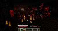 Magma Cube Boss Minecraft Project
