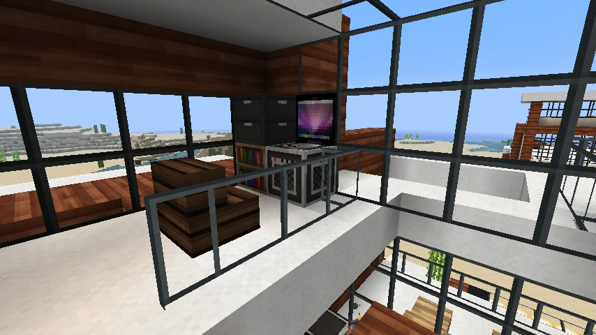 5 Bedroom 2 Story House