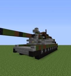 t 90 russian main battle tank minecraft project rh planetminecraft com 87 chevy dual tank schematic [ 1280 x 744 Pixel ]