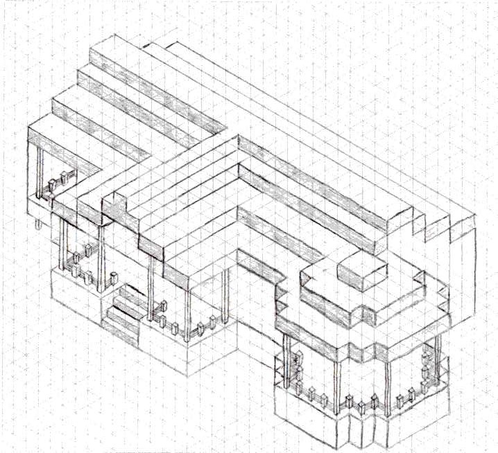 Cool Minecraft House Blueprints Minecraft House Blueprints Lrg Pin