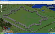 Minecraft Castle Designs Blueprints