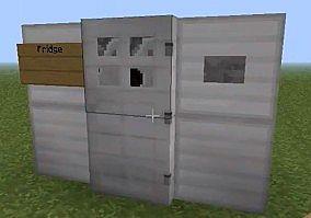 minecraft fridge trolling 7th oct published pm
