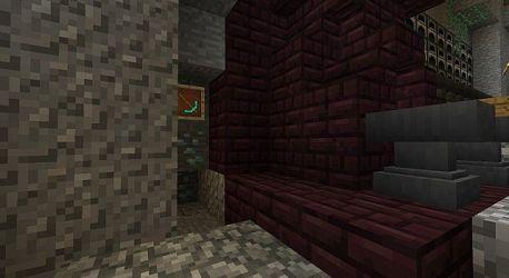 forge dwarven minecraft diamonds