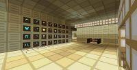 Housing Minecraft Project