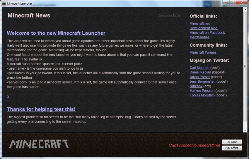 https://i0.wp.com/static.planetminecraft.com/files/resource_media/screenshot/1250/minecraft_launcher_4415065_lrg.jpg?resize=850%2C546