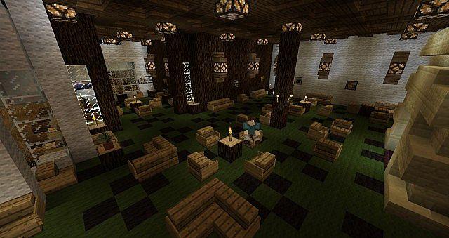 251 Titanic Full Interior Best Titanic There Is