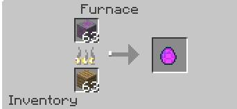 Amethyst Mod(v0.1)(1.0.0) Minecraft Mod