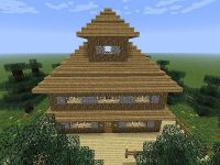 Pin Great-minecraft-house-designs on Pinterest