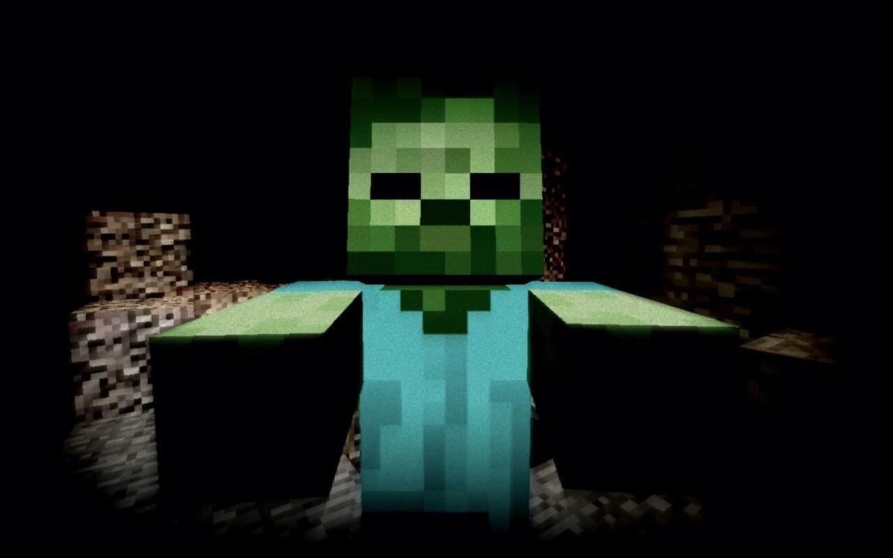 4 1 Address Minecraft Minecraft Server Ip 5