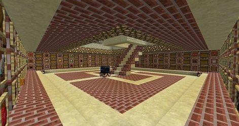 storage room fancy minecraft multi n3