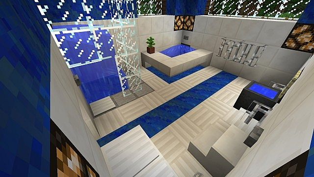 Image Result For Bathroom Photo Ideas