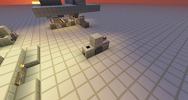 151 Monostable Circuit T Flip Flop 1 1 5 1 Monostable Circuit T Flip