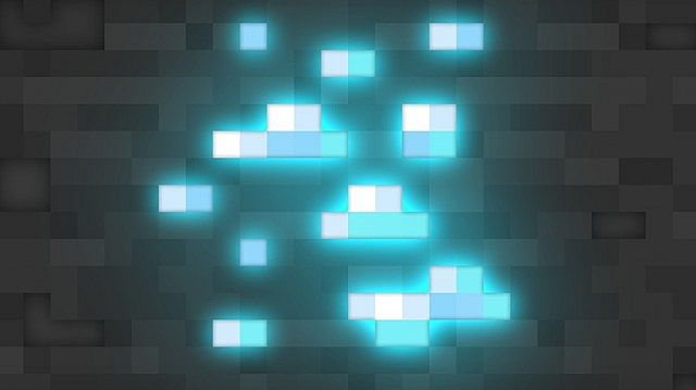 Create Animated Wallpaper Shine On Animated Minecraft Texture Pack