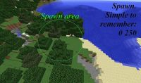 Best or worst seeds of minecraft for surviving