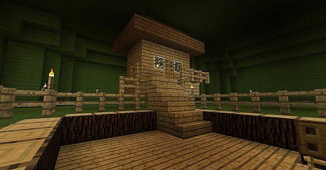 Minecraft 7 1 Mods 2 Mods