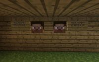 Herobrine's House Related Keywords - Herobrine's House ...