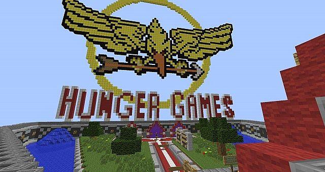 5 2 Minecraft 1 Name Server Addresses And Minecraft