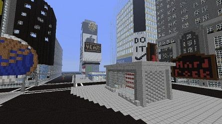 square times york minecraft map center standing recruitment military front