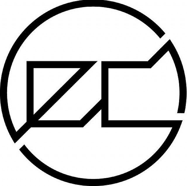 ec craft minecraft server