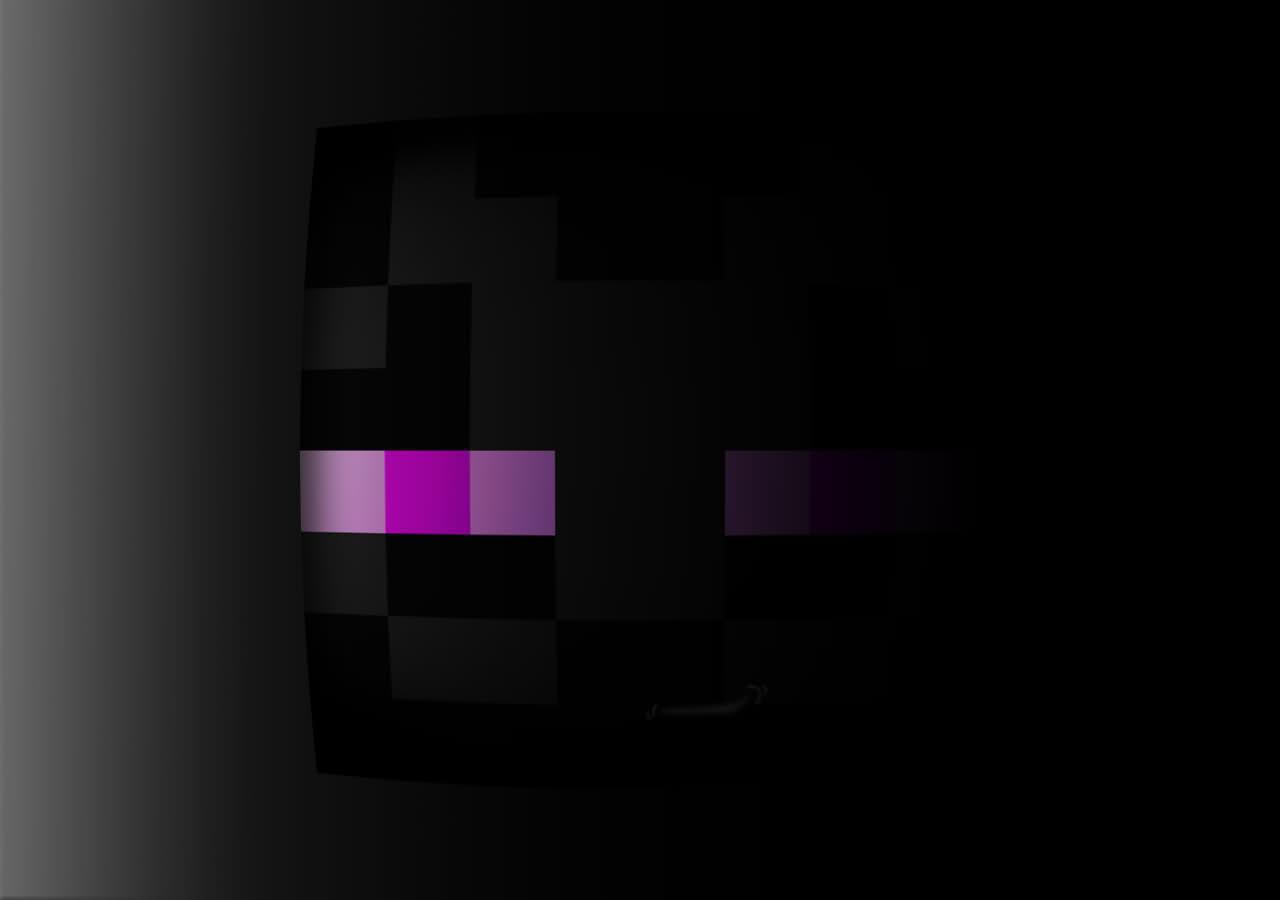 MCDomCrafts Server Minecraft Server