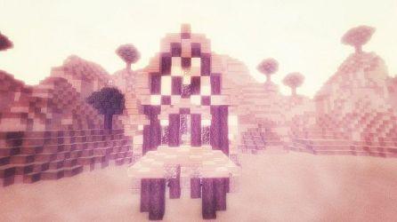 fairy medieval minecraft project bundle