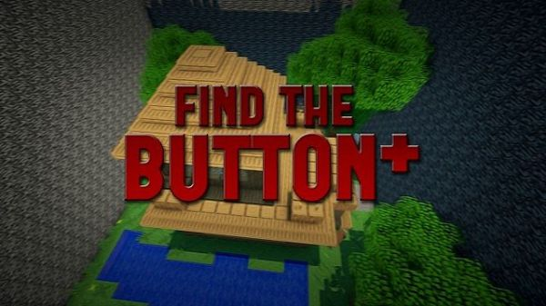 find the button map # 8