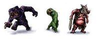 Minecraft Zombie Pigmen In Real Life   www.pixshark.com ...
