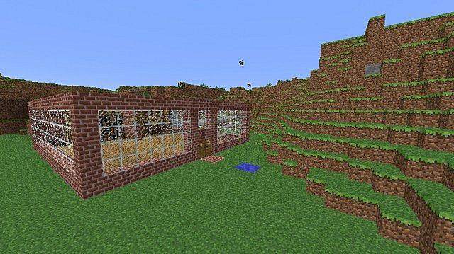 162 Minecraft Mods Top