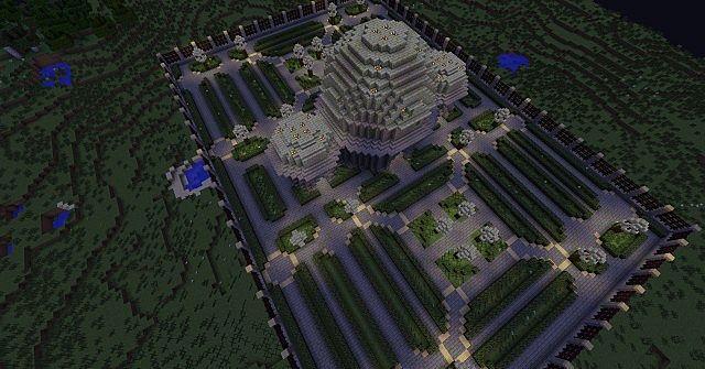1 Best Minecraft 6 Mods 4 Helpful Minecraft