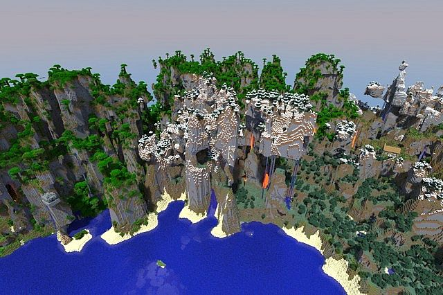 Xbox 360One Download Amplified PC Terrain Survival