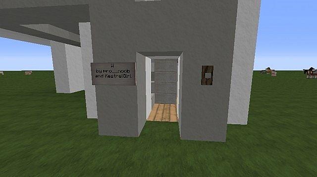 Minecraft Mod Mrcrayfish Furniture Mods