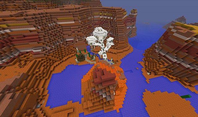 Pixelmon 2 Minecraft 1 6 Servers