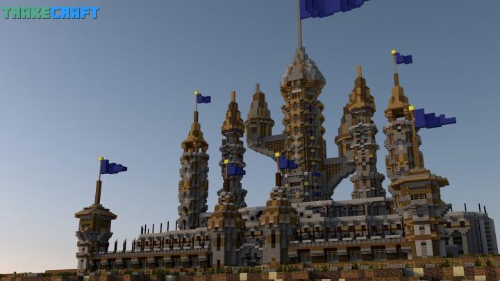 Us Gta Minecraft Ip Server