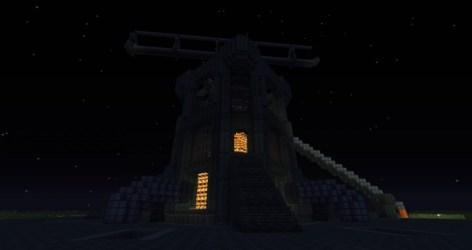 dwarven forge project minecraft