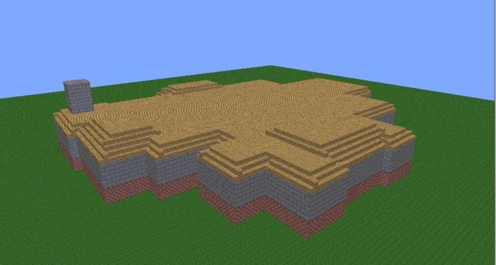 2 Freddys Map Five Nights Minecraft