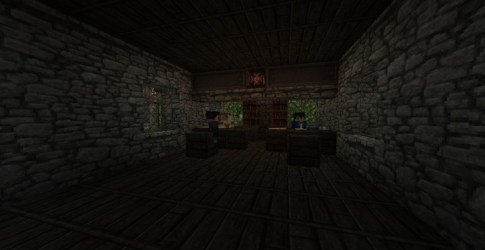 medieval hall info pmcview3d announcement schemagic feature read